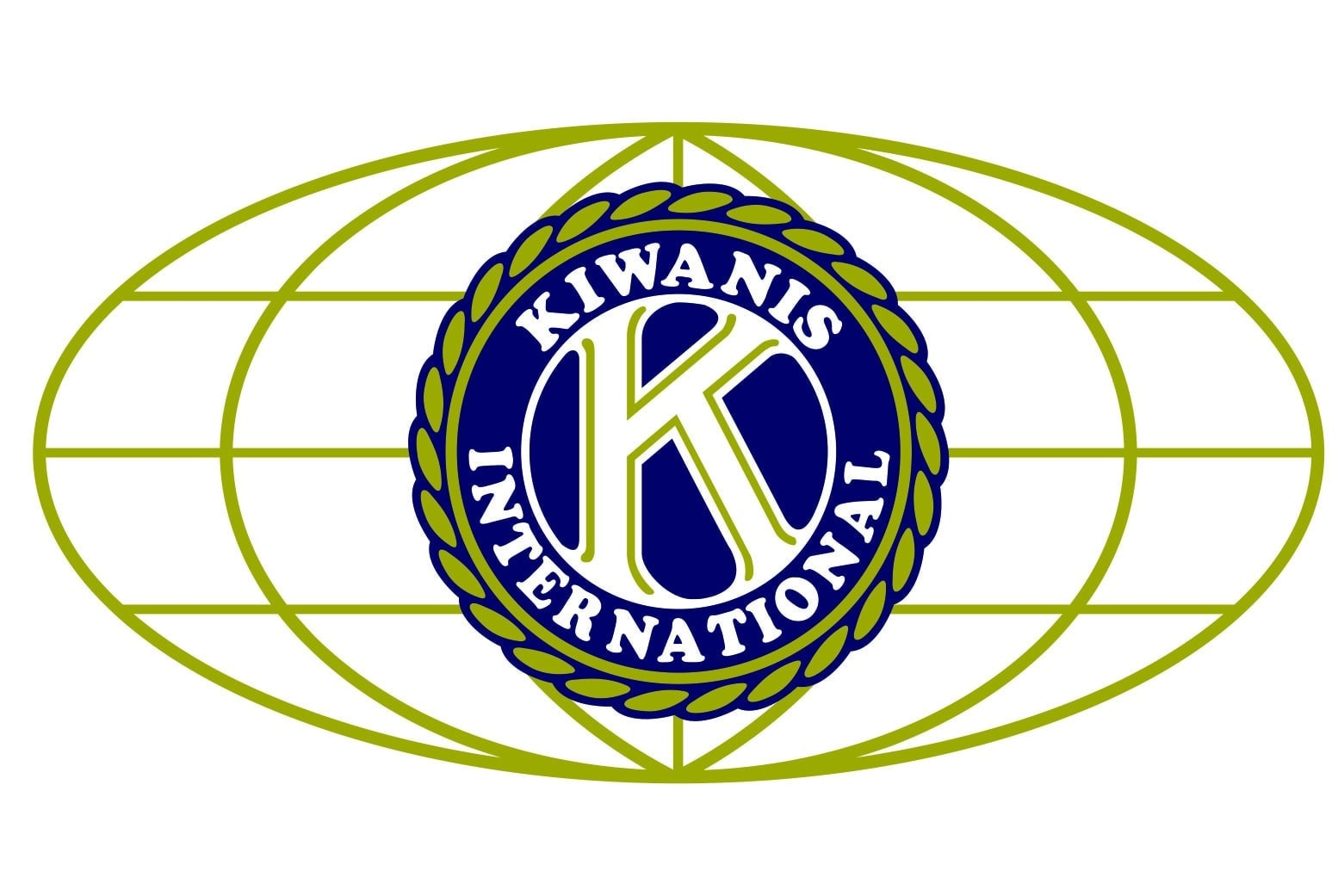 Newly established Kiwanis Club aims to support youth development