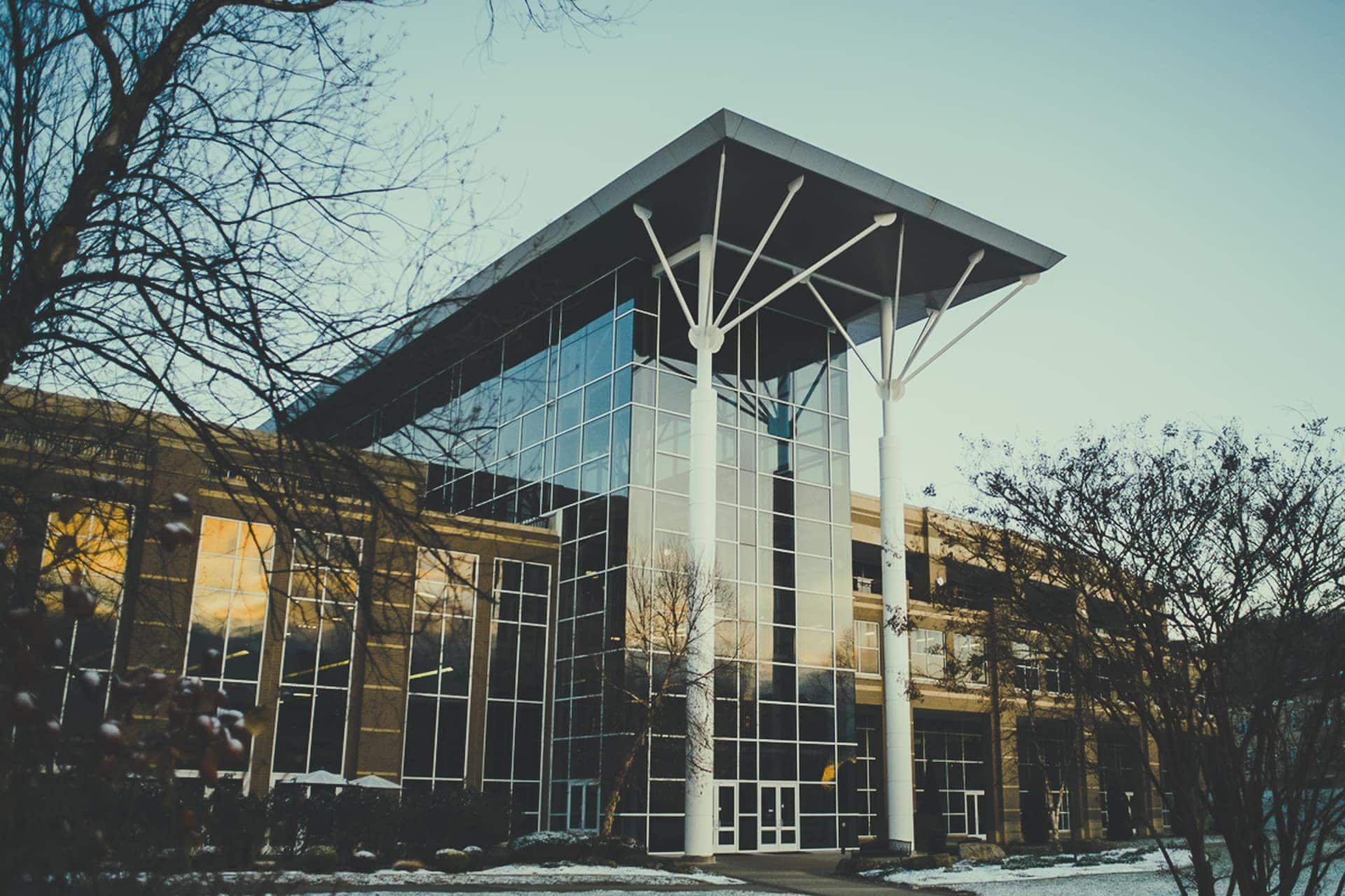 Fairmont State to honor graduates with a virtual winter commencement