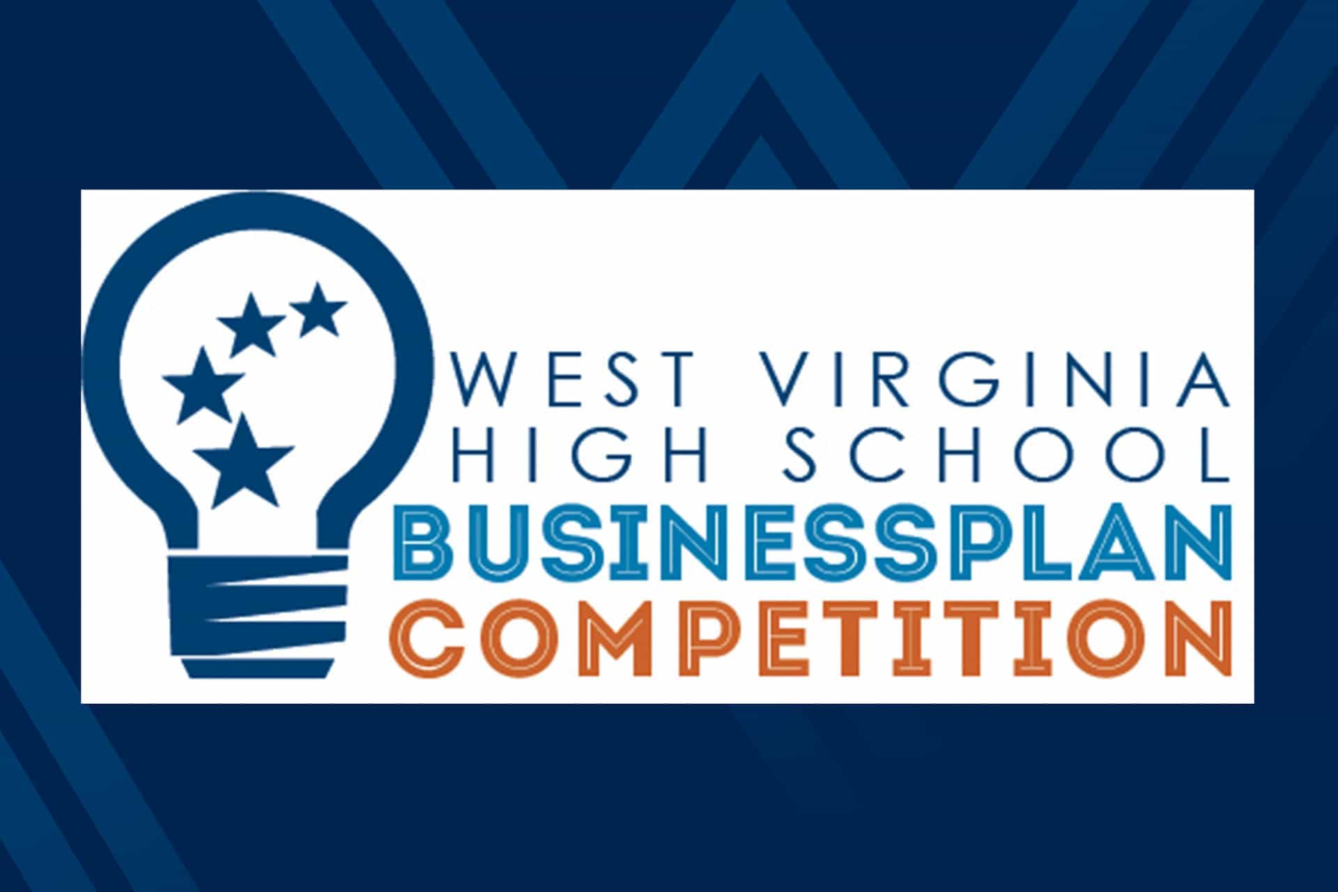 business plan competition 2019