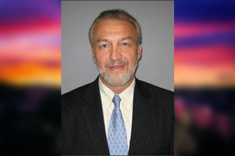 Orion Strategies adds energy, healthcare expert to Pittsburgh office