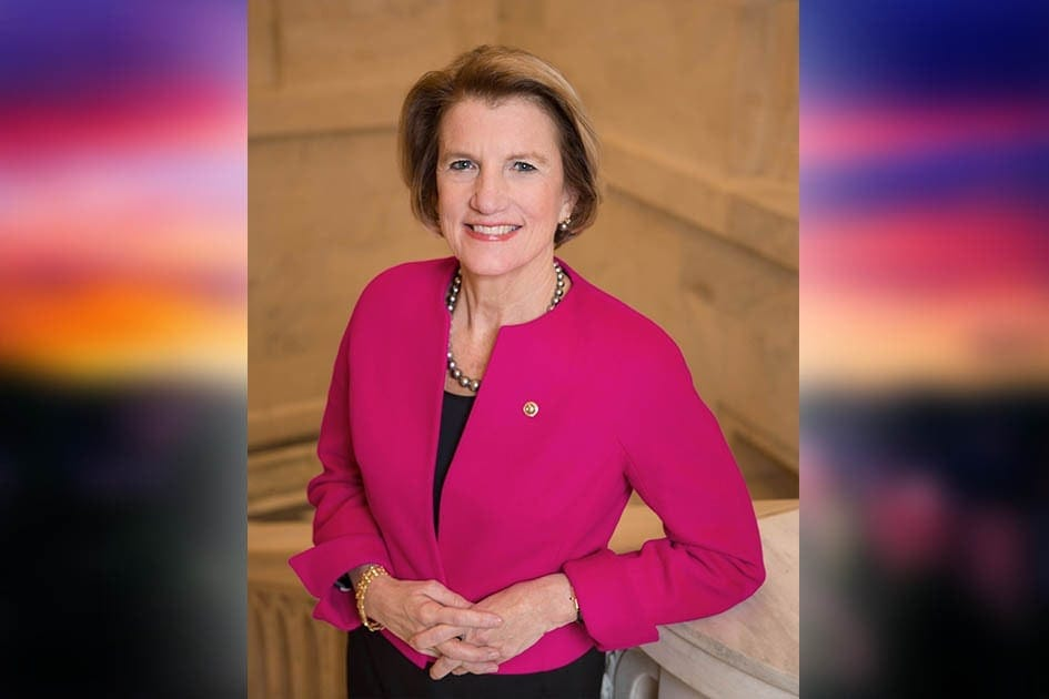 Capito, female colleagues invite U.S. Women's National Soccer Team to meet during visit to Capitol