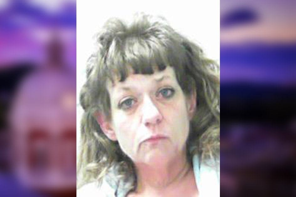 Buckhannon woman charged with malicious wounding in kitchen knife incident