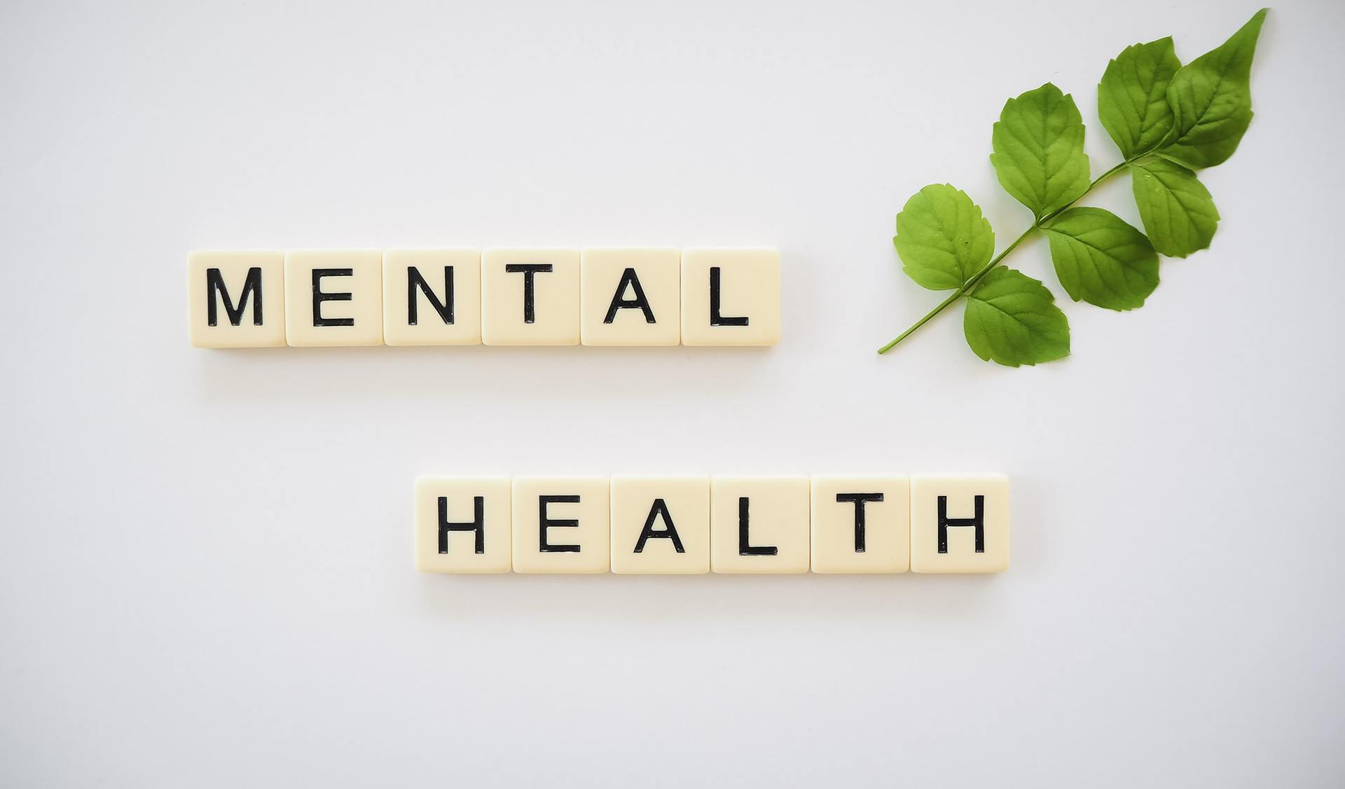 Mental health matters: UCPL to host programs on mental health, emotional  wellness and surrounding stigma