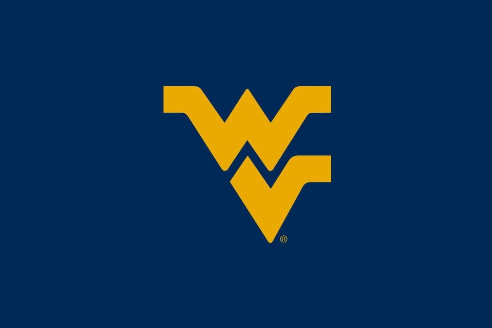 WVU: Six students will face sanctions after investigation into parties