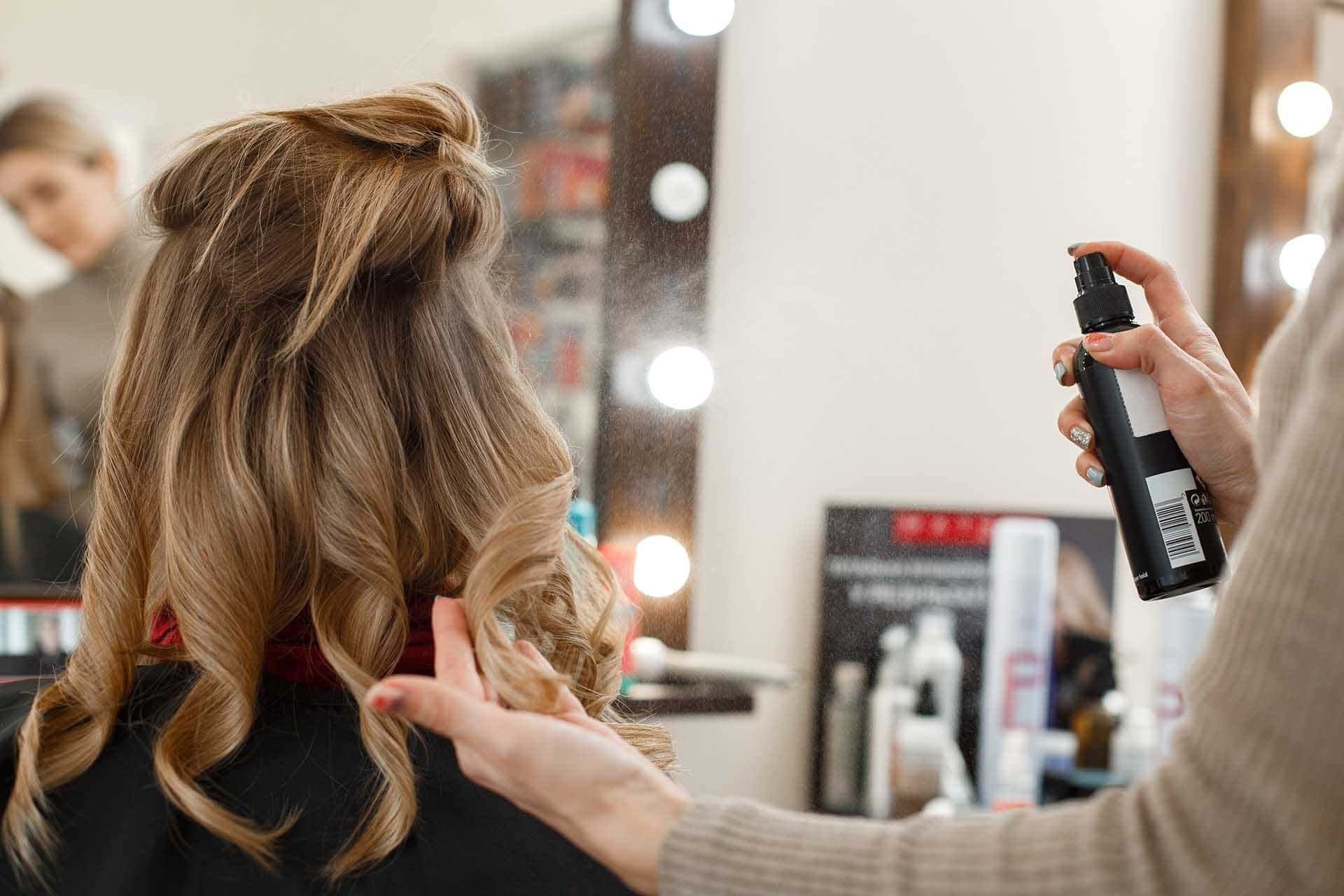 Career Training: Apply now for Fred Eberle Technical Center's extensive cosmetology program