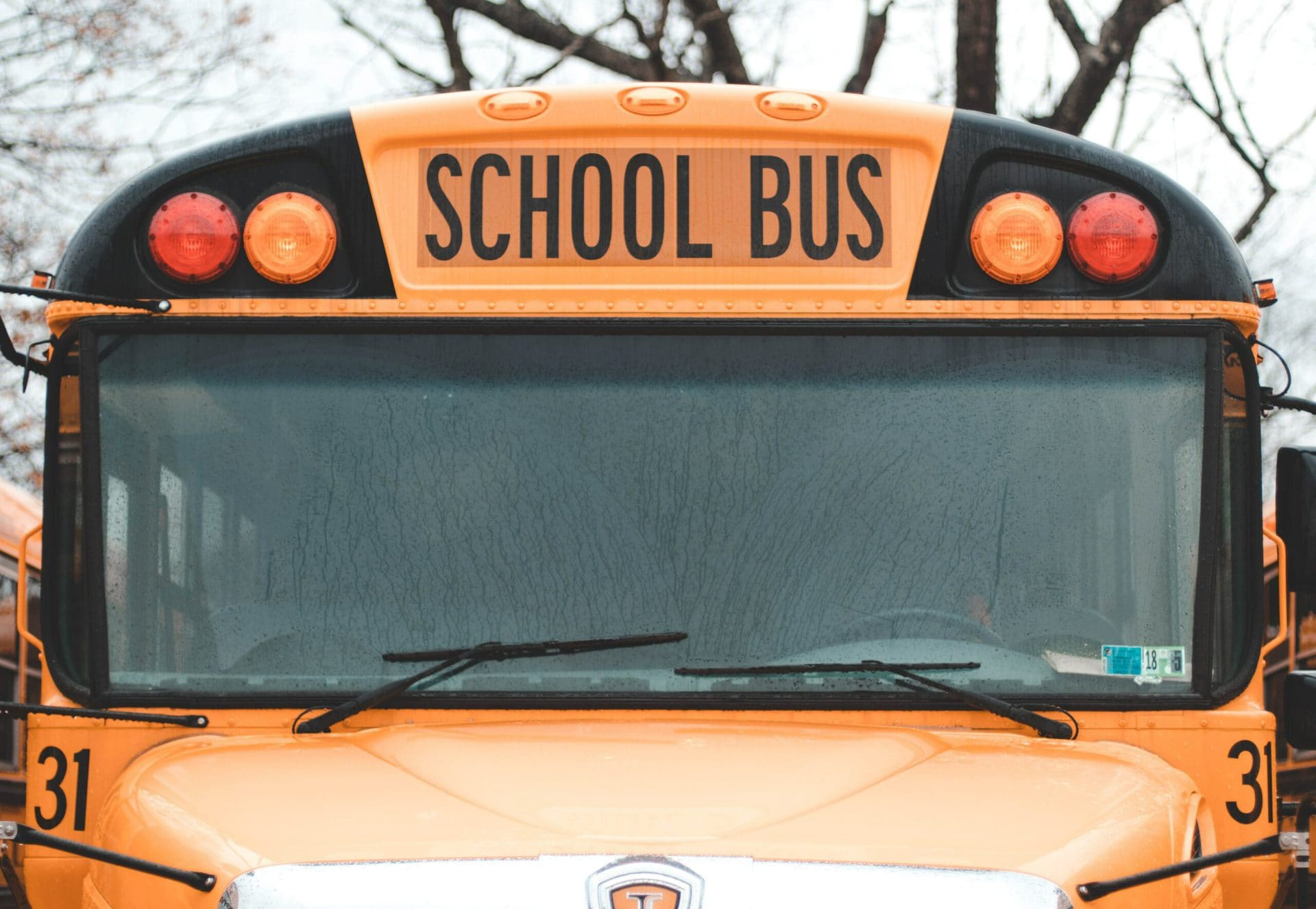 Eight Upshur Schools Transportation Department employees test positive for COVID-19; 23 quarantined