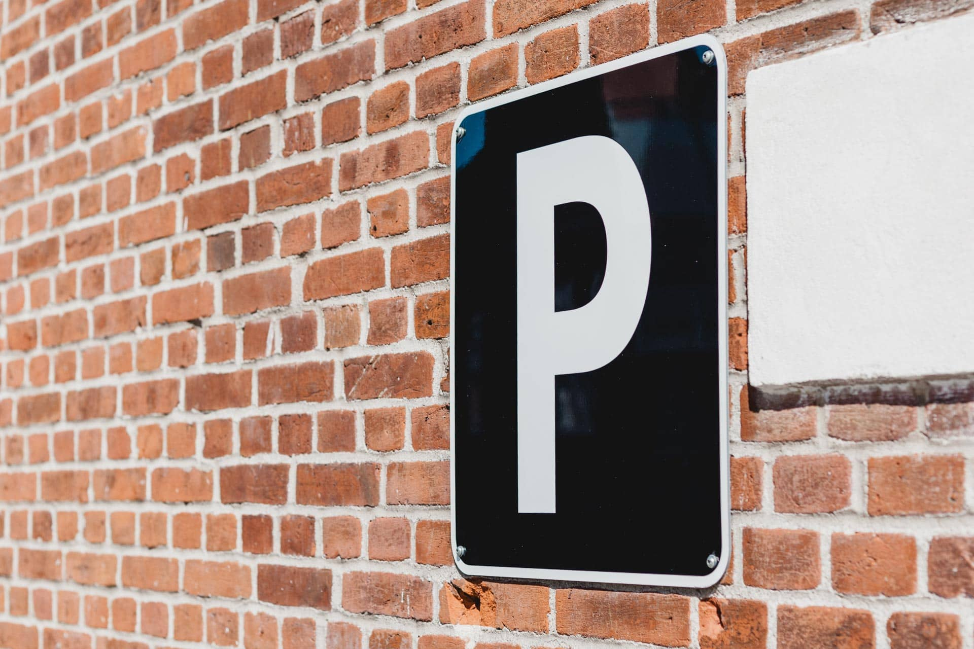 Council to consider steeper penalties for parking ordinance violations Thursday