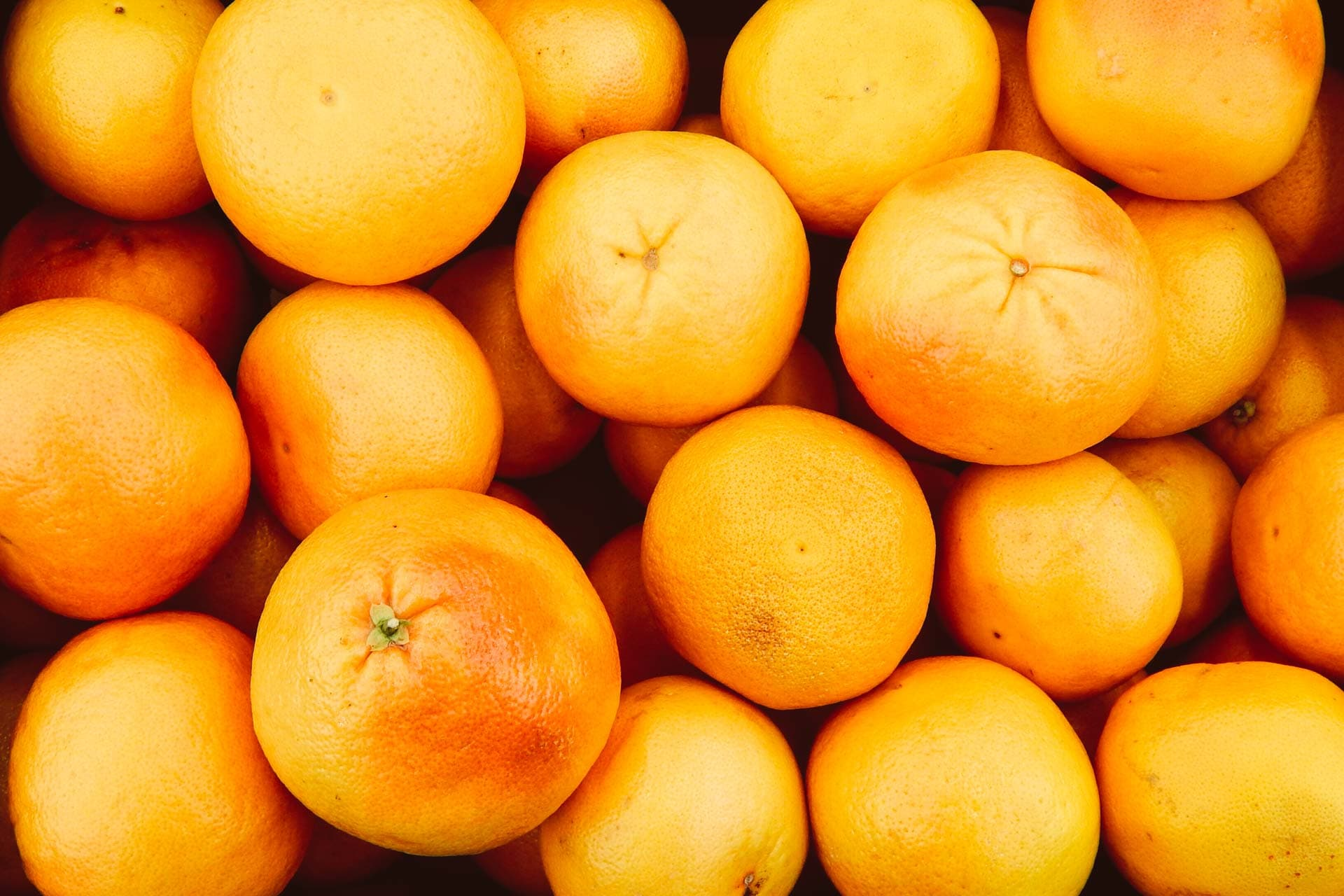 Notice: B-U Band will not hold annual fruit sale this year